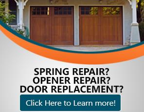 Blog | Which Garage Door Type is The Best?