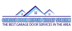 Garage Door Repair Valley Stream